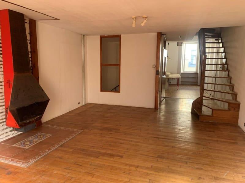 Sale house / villa Tarbes 200450€ - Picture 2
