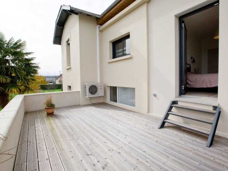 Vente maison / villa Tarbes 393 700€ - Photo 4