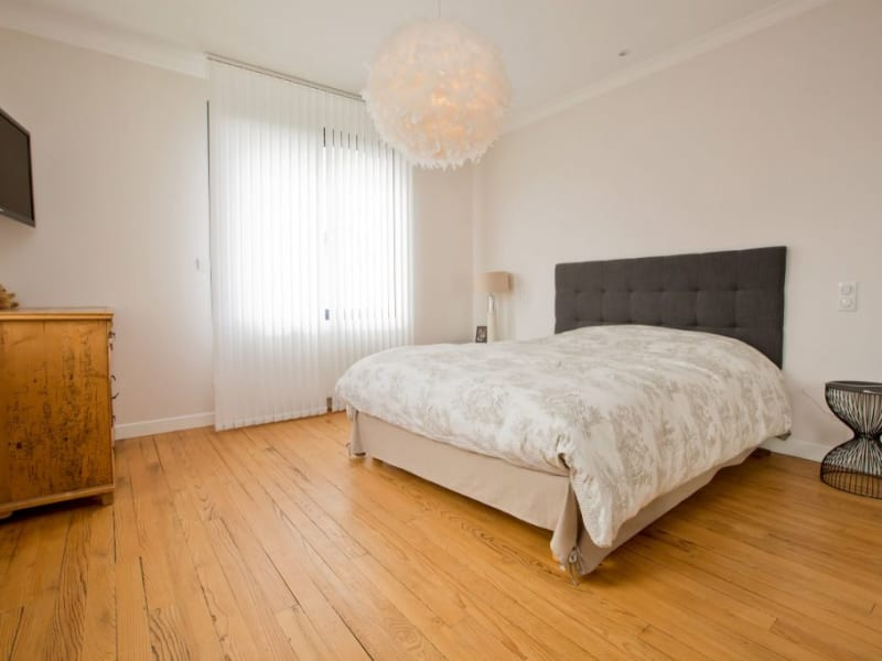 Sale house / villa Tarbes 393700€ - Picture 7