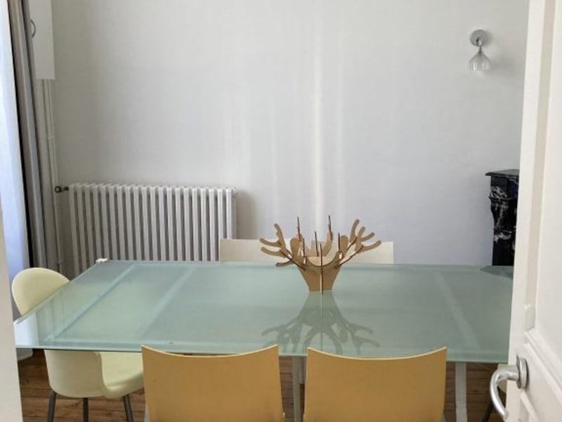 Vente maison / villa Tarbes 535550€ - Photo 5