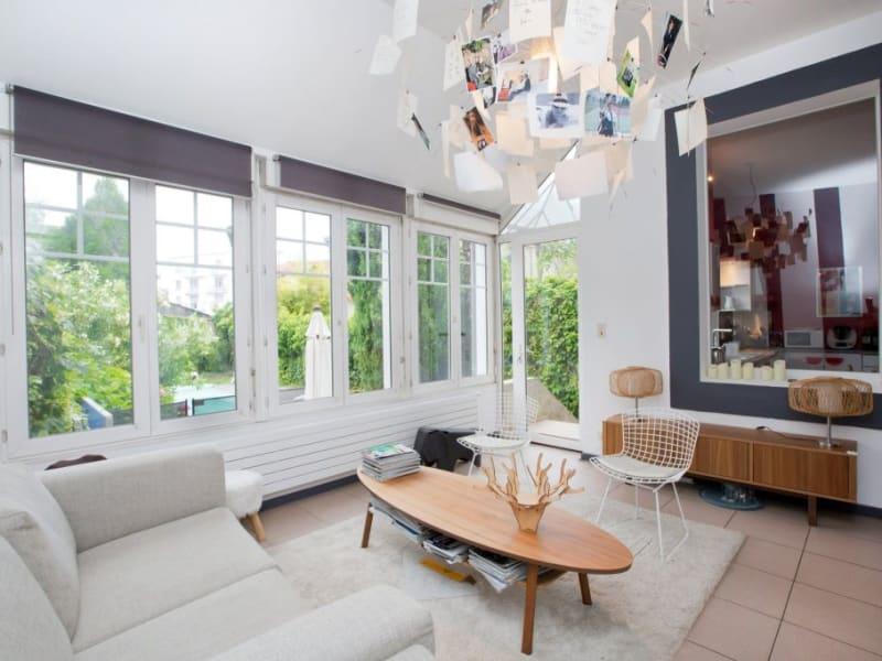 Vente maison / villa Tarbes 535550€ - Photo 6