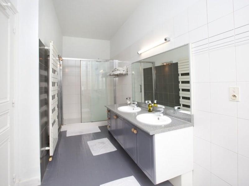 Vente maison / villa Tarbes 535550€ - Photo 12