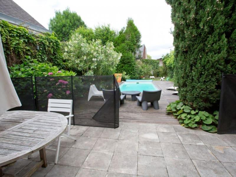 Vente maison / villa Tarbes 535550€ - Photo 14