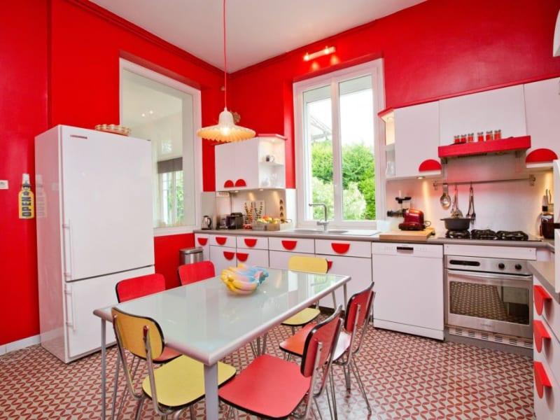 Vente maison / villa Tarbes 535550€ - Photo 16