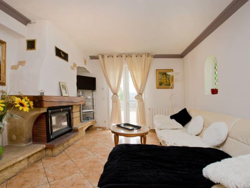 Vente maison / villa Angos 293290€ - Photo 4