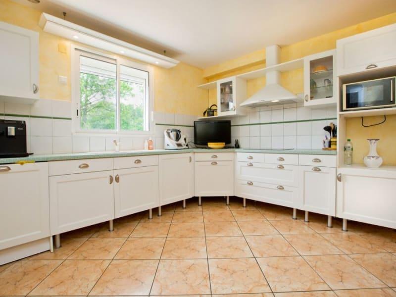 Vente maison / villa Angos 293290€ - Photo 11