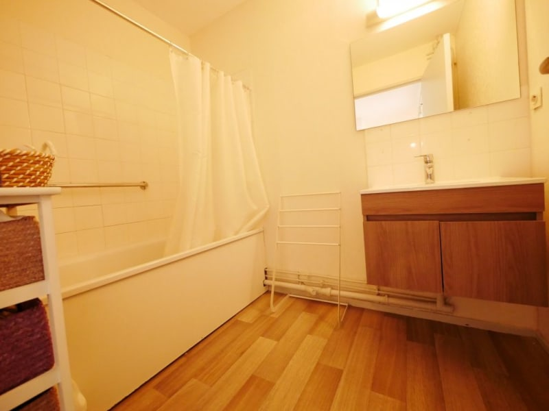 Sale apartment Tarbes 127800€ - Picture 7