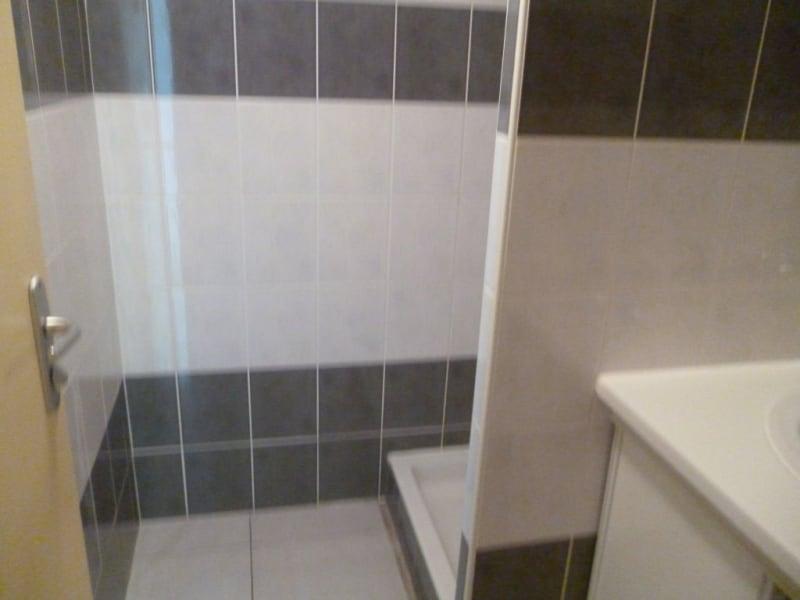 Rental apartment Tarbes 386€ CC - Picture 7