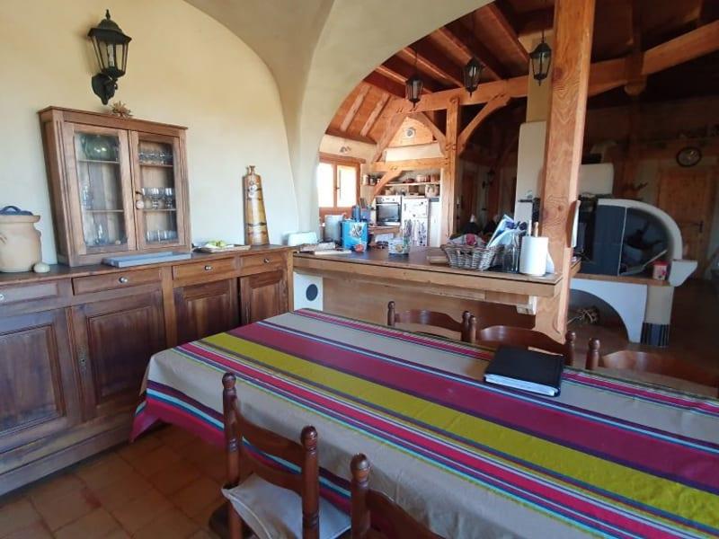 Sale house / villa Bazet 237000€ - Picture 3