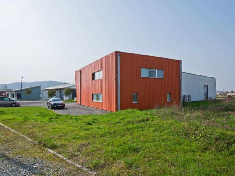 Vente local commercial Assat 742000€ - Photo 2