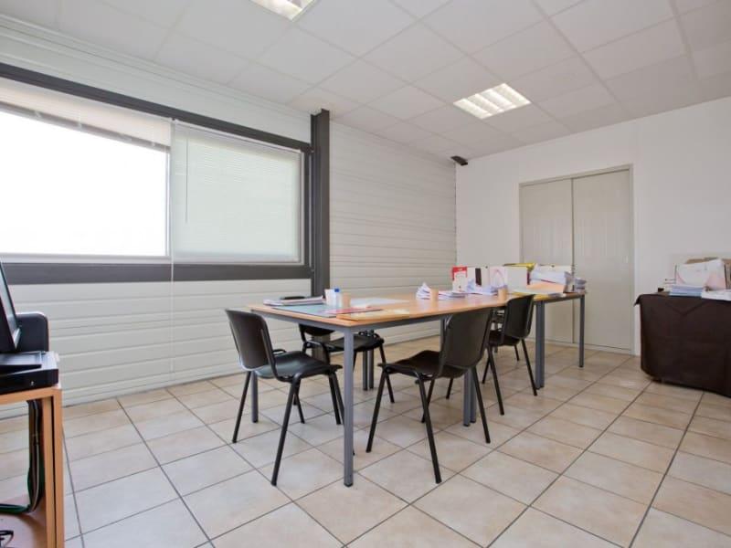 Vente local commercial Assat 742000€ - Photo 8