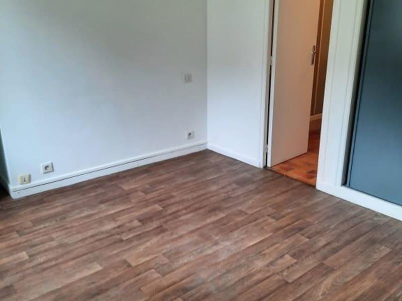 Location appartement Tarbes 370€ CC - Photo 3