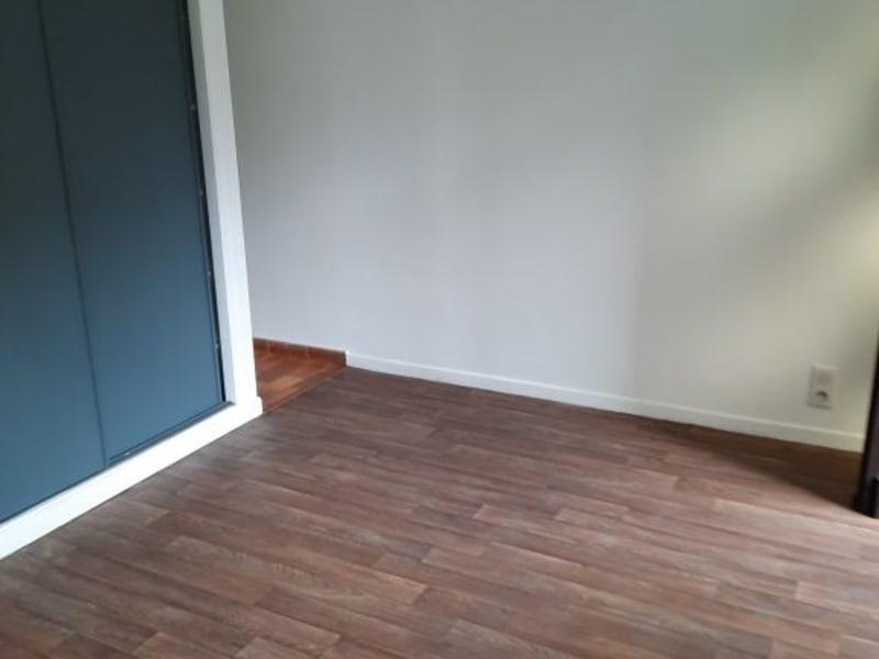 Location appartement Tarbes 370€ CC - Photo 4