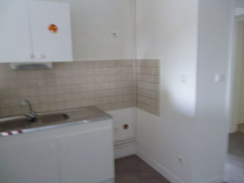 Rental apartment Laloubere 650€ CC - Picture 2
