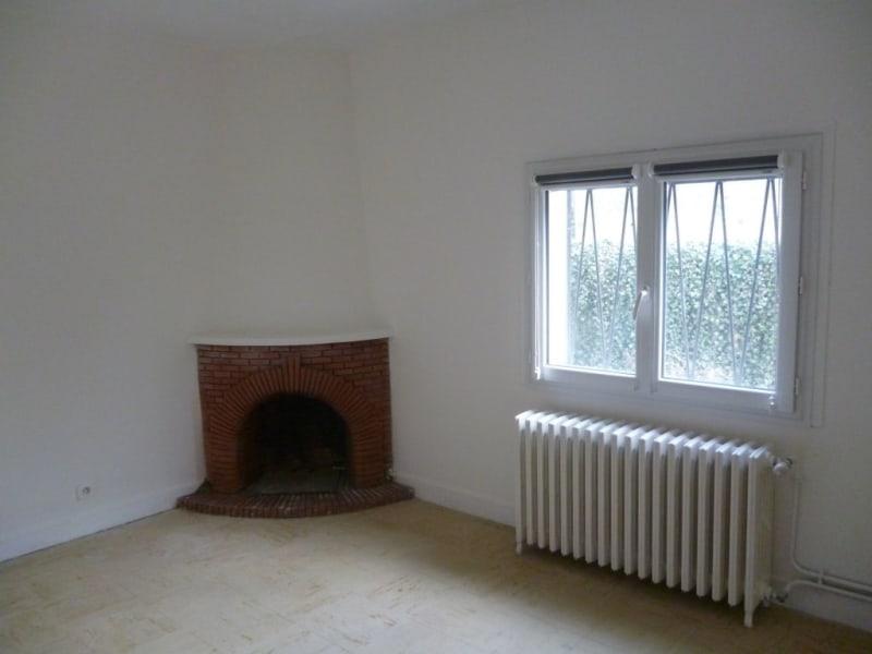 Rental apartment Laloubere 650€ CC - Picture 5
