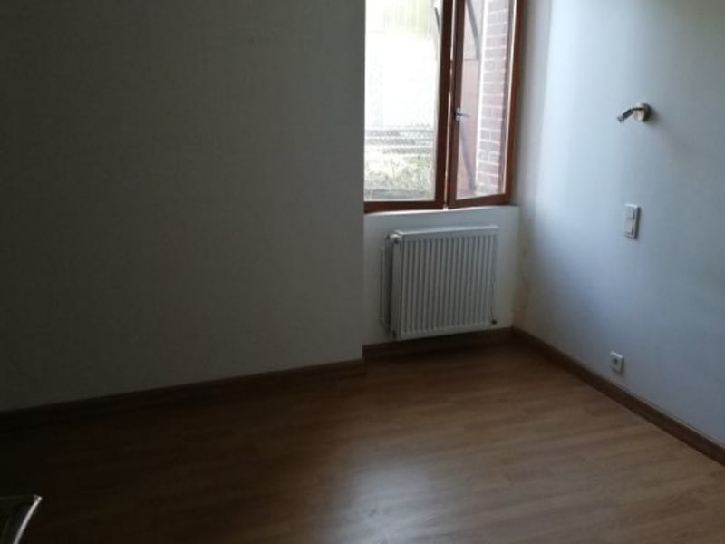 Rental apartment Tarbes 490€ CC - Picture 3