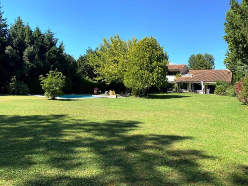 Sale house / villa Avignon 1210000€ - Picture 3