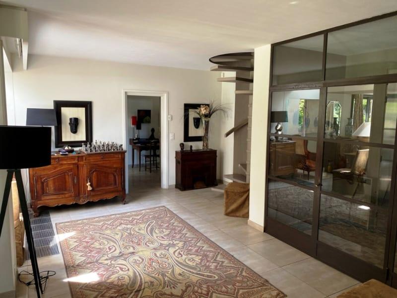 Sale house / villa Avignon 1210000€ - Picture 5