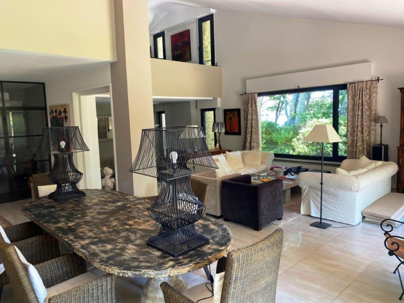 Sale house / villa Avignon 1210000€ - Picture 6