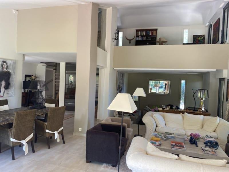 Sale house / villa Avignon 1210000€ - Picture 7