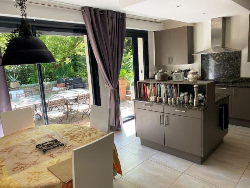 Sale house / villa Avignon 1210000€ - Picture 11