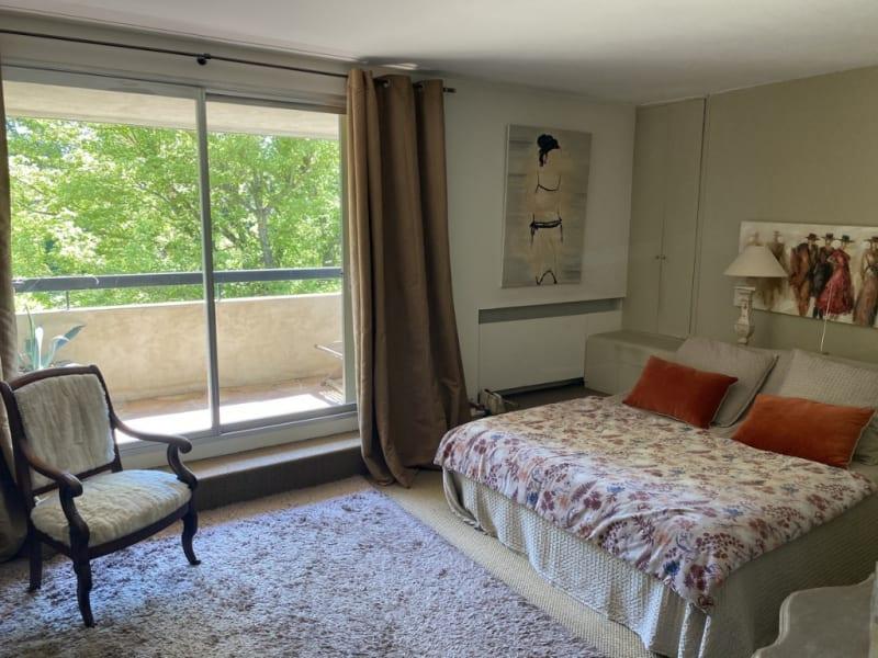 Sale house / villa Avignon 1210000€ - Picture 12