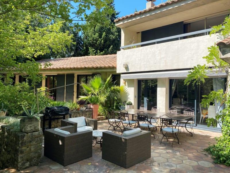 Sale house / villa Avignon 1210000€ - Picture 13