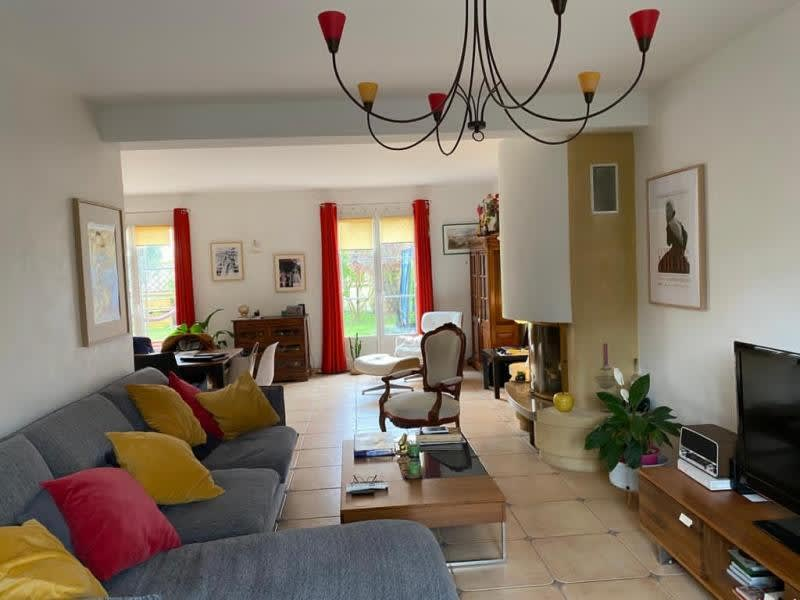 Vente maison / villa Antony 980 000€ - Photo 1