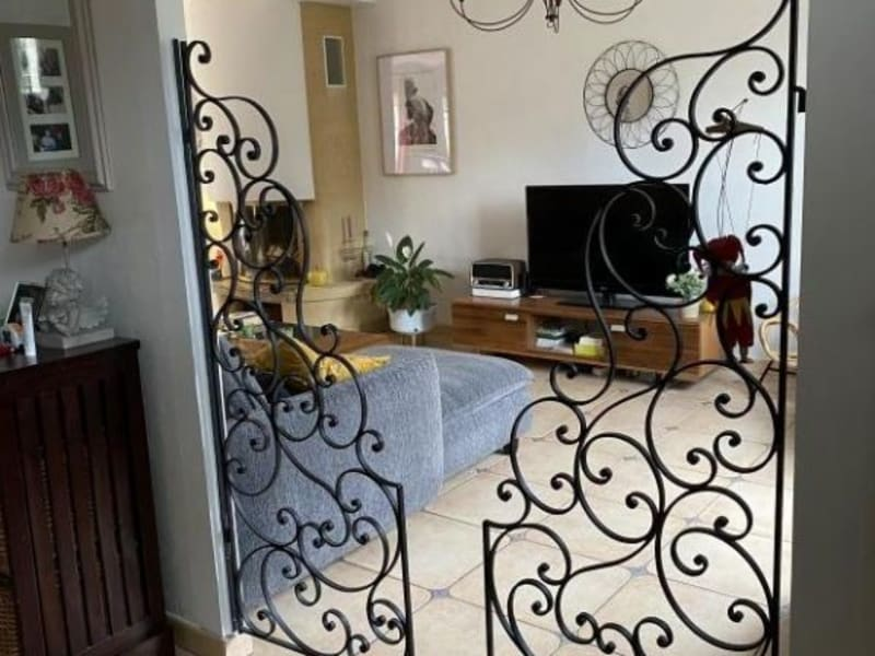Vente maison / villa Antony 980 000€ - Photo 3