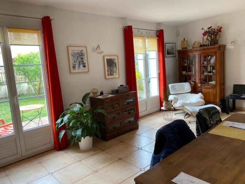 Vente maison / villa Antony 980 000€ - Photo 5