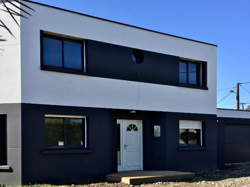 Vente maison / villa Ploufragan 364000€ - Photo 1