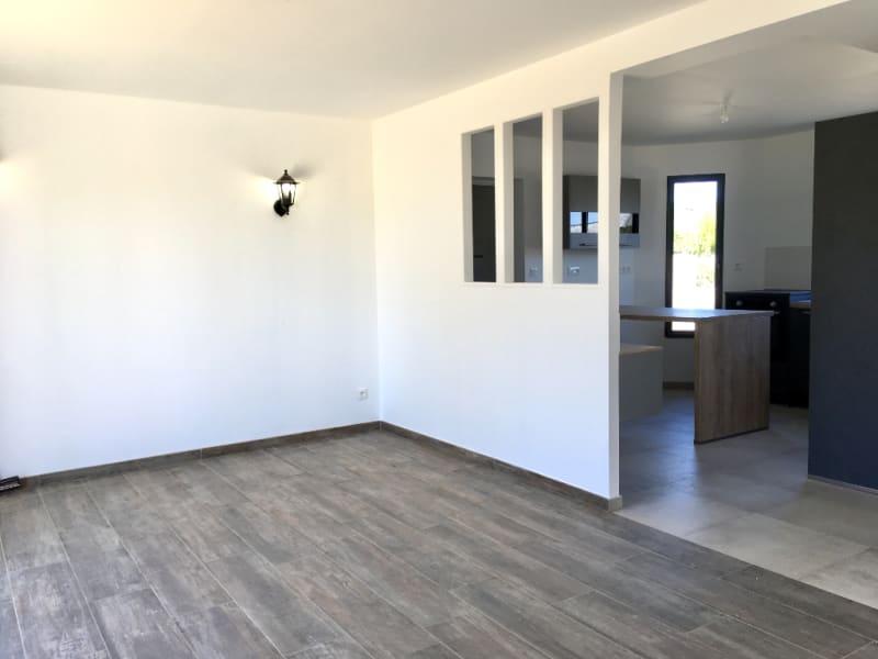 Vente maison / villa Ploufragan 364000€ - Photo 3