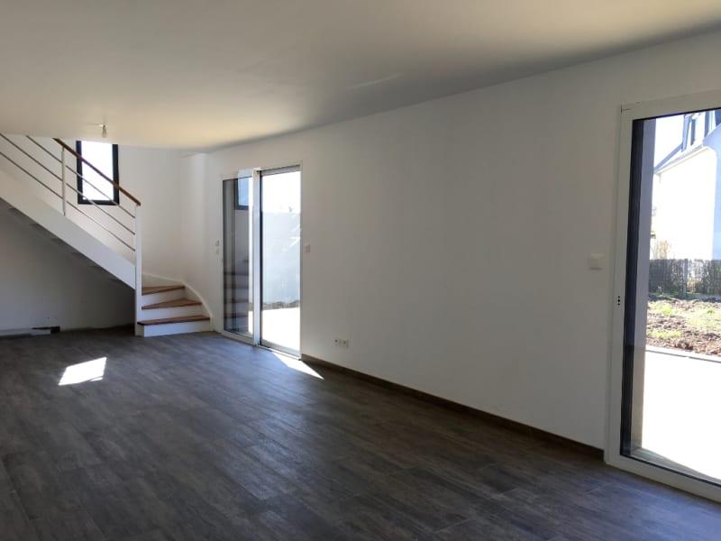 Vente maison / villa Ploufragan 364000€ - Photo 4