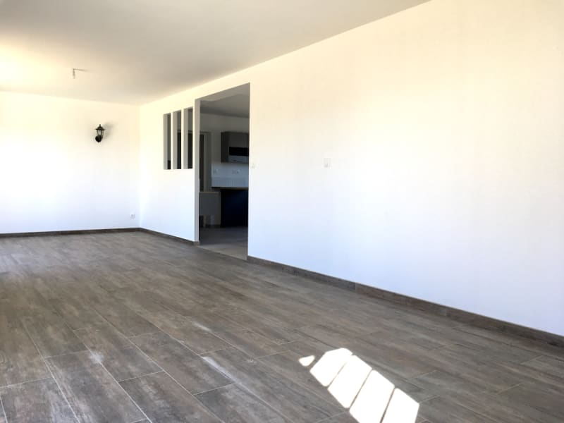 Vente maison / villa Ploufragan 364000€ - Photo 6