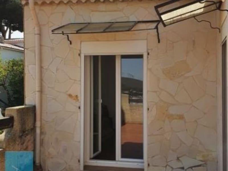 Vente maison / villa Les pennes mirabeau 496000€ - Photo 9