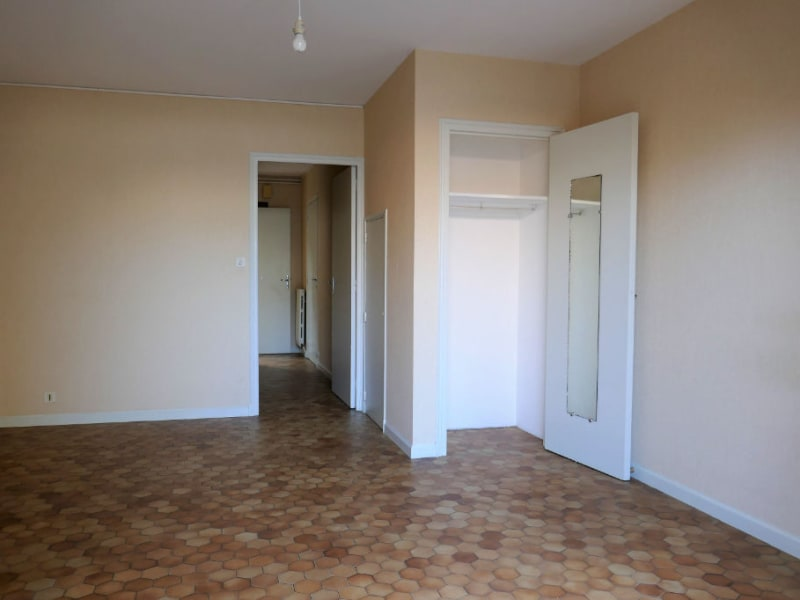 Rental apartment Toulouse 430€ CC - Picture 2