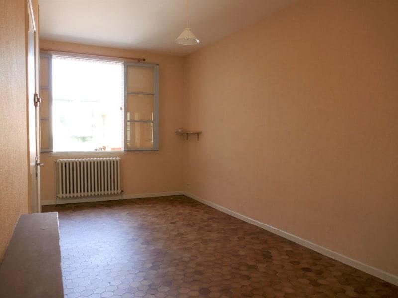 Alquiler  apartamento Toulouse 430€ CC - Fotografía 2