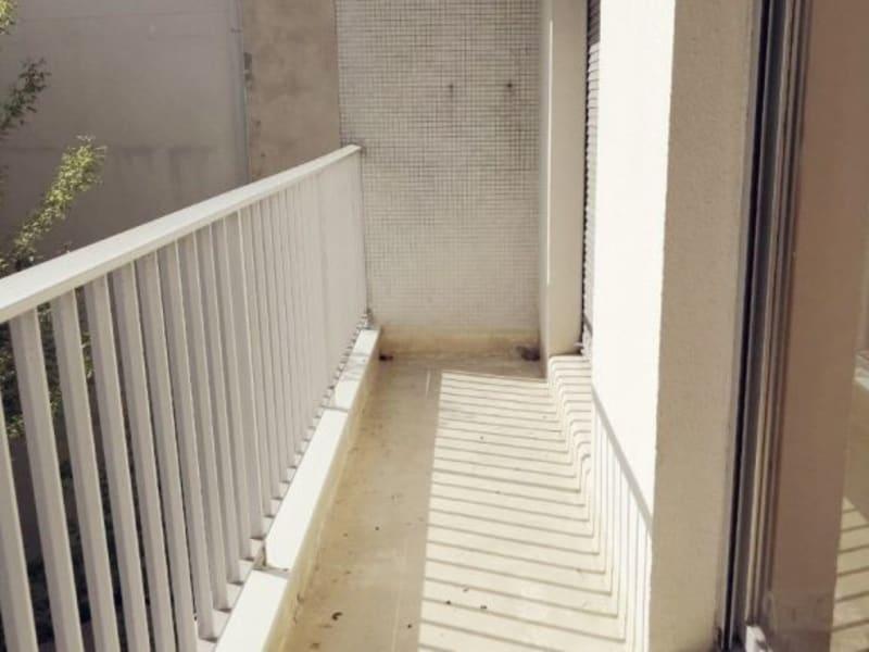 Rental apartment Paris 15ème 2009€ CC - Picture 9