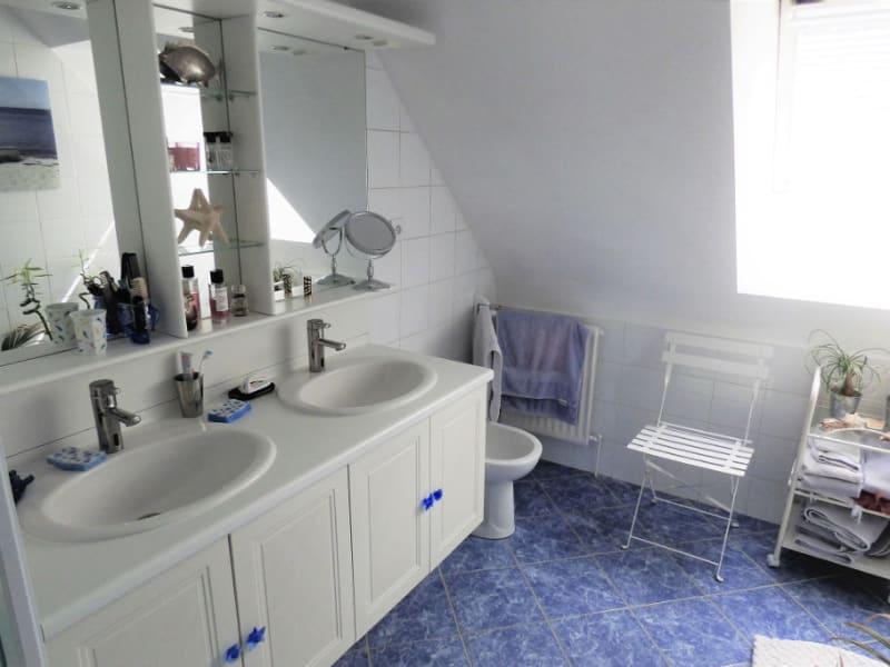 Sale house / villa Angers 519750€ - Picture 4