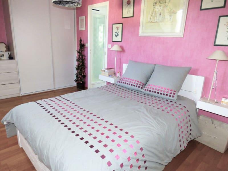 Sale house / villa Angers 519750€ - Picture 6