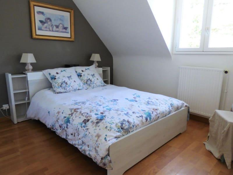 Sale house / villa Angers 519750€ - Picture 7
