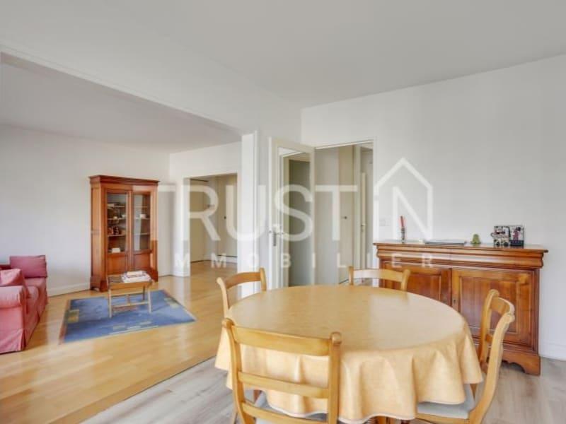 Vente appartement Paris 15ème 921150€ - Photo 6