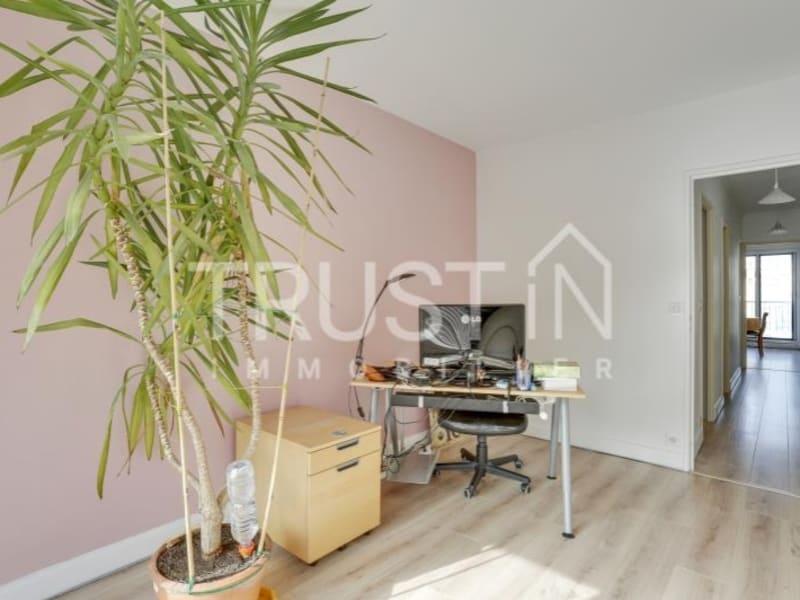 Vente appartement Paris 15ème 921150€ - Photo 13