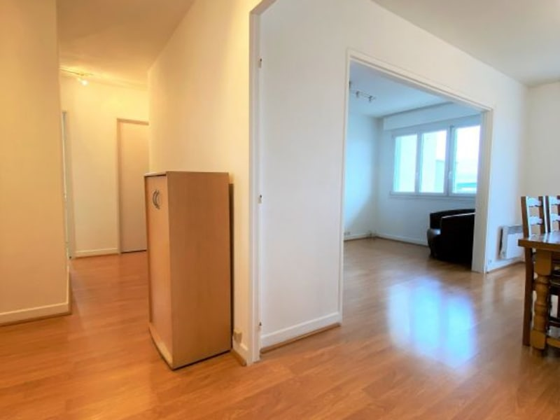 Sale apartment Reims 155150€ - Picture 3