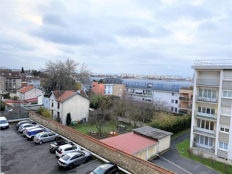 Sale apartment Reims 155150€ - Picture 10
