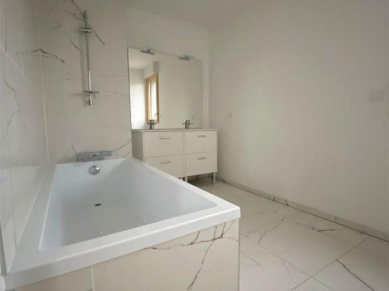 Sale apartment Bezannes 527086€ - Picture 8