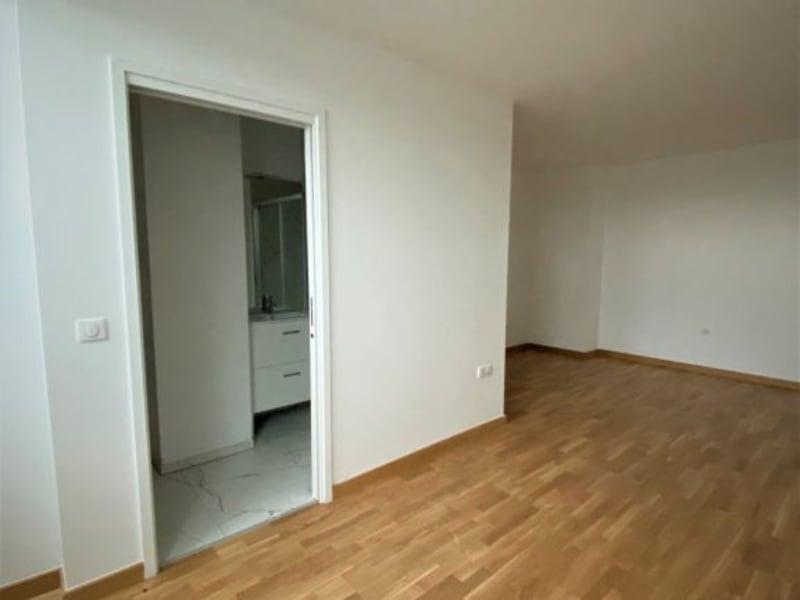 Sale apartment Bezannes 527086€ - Picture 9
