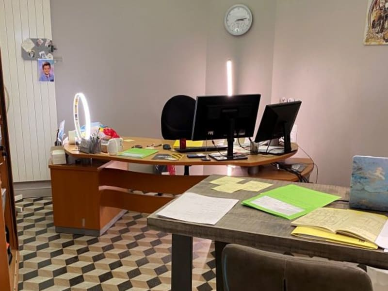 Sale empty room/storage Betheny 424000€ - Picture 3