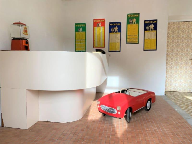 Sale house / villa Crugny 199280€ - Picture 1
