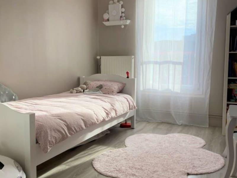Sale apartment Reims 222600€ - Picture 5